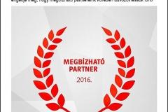 web_ct_partner_hirek_eon_kiemelt_partner