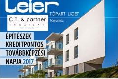 web_hirek_Leier